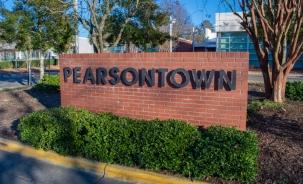 Pearsontown